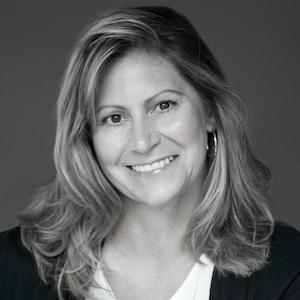Michele Gordon