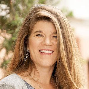Ashley Howlett, Agent in Denver - Compass