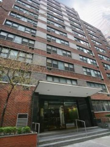 220 East 54th Street, Unit 10H Image #1