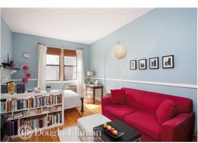 509 East 88th Street, Unit 5A Image #1
