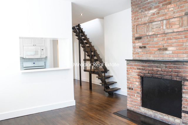 304 East 20th Street, Unit PHB Image #1