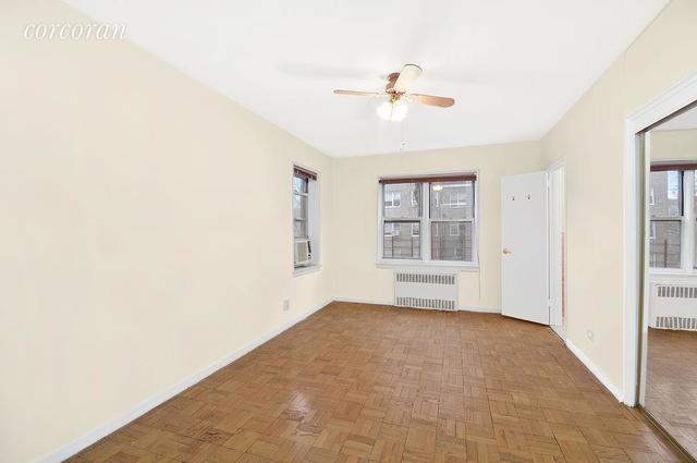 3850 Hudson Manor Terrace, Unit 1DW Image #1