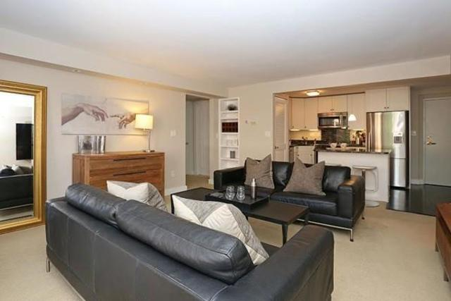4 Trowbridge Place, Unit 3D Image #1