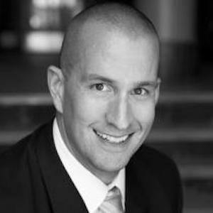 Jay Kuchenbecker,                     Agent in Chicago - Compass