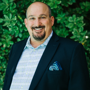 Stephen Kaseno,                     Agent in Los Angeles - Compass
