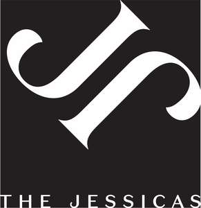 The Jessicas, Agent Team in Atlanta - Compass