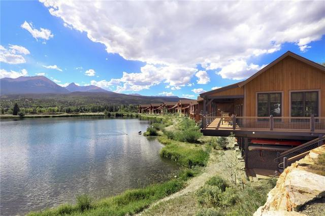 18 Mayfly Drive Silverthorne, CO 80498
