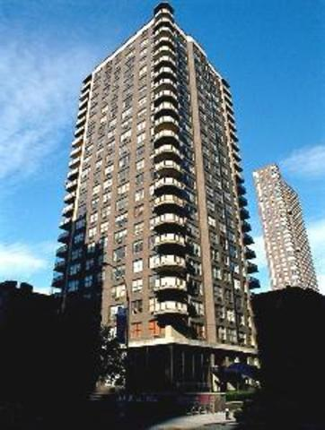 301 East 87th Street, Unit 9C Image #1