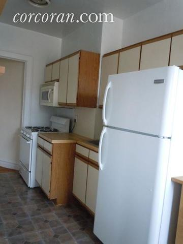 130 Bay Ridge Parkway, Unit 5B Image #1