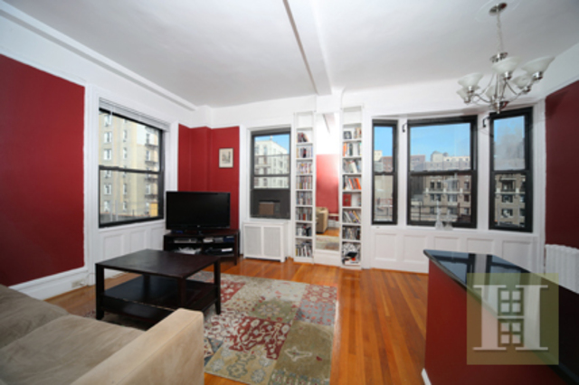 615 West 113th Street, Unit 73 Image #1