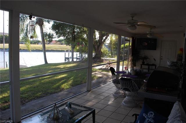 2406 Southwest 40th Terrace Cape Coral, FL 33914