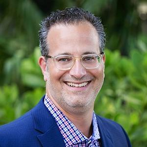 Alexander Ackerhalt,                   Agent in Miami - Compass
