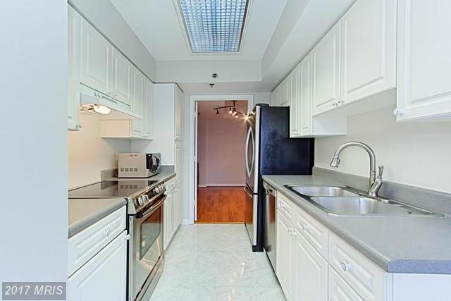 2181 Jamieson Avenue, Unit 1011 Image #1