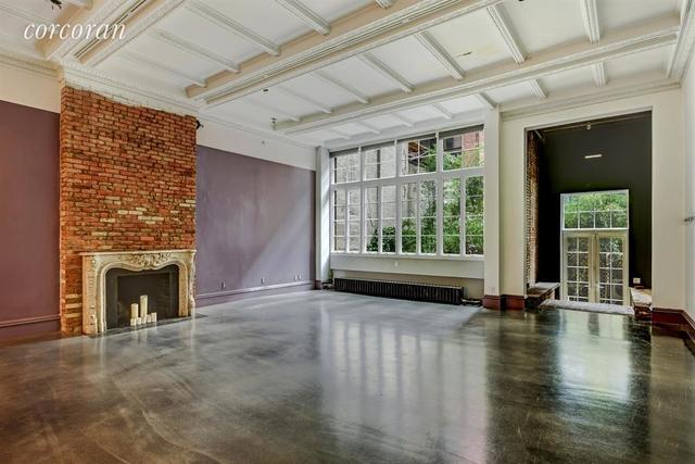 13 Gramercy Park South, Unit 2 Image #1