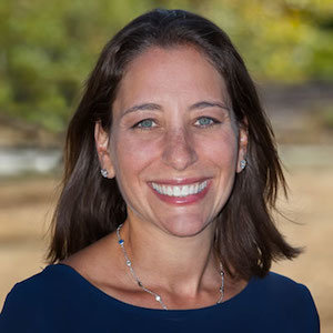 Rachelle Shapiro,                     Agent in westchester_ny - Compass