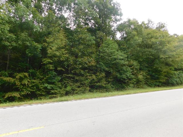 0 Highway 13 South Waverly, TN 37185