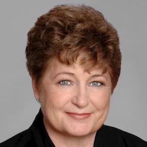 Pat Carapiet,                     Agent in San Francisco - Compass