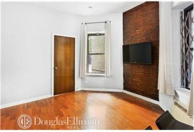128 East 83rd Street, Unit 1C Image #1