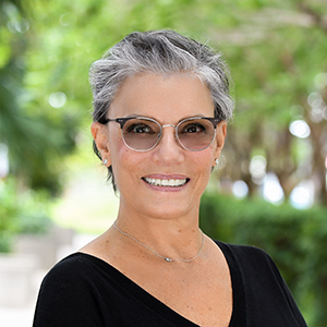 Marcy Kaplan, Agent in Miami - Compass