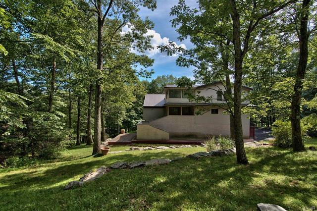 3226 Mountain View Drive Tannersville, PA 18372