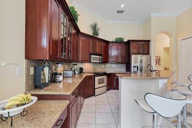 16761 Southwest 86th Court Palmetto Bay, FL 33157