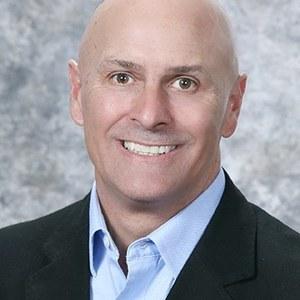 Craig Curreri,                     Agent in San Francisco - Compass