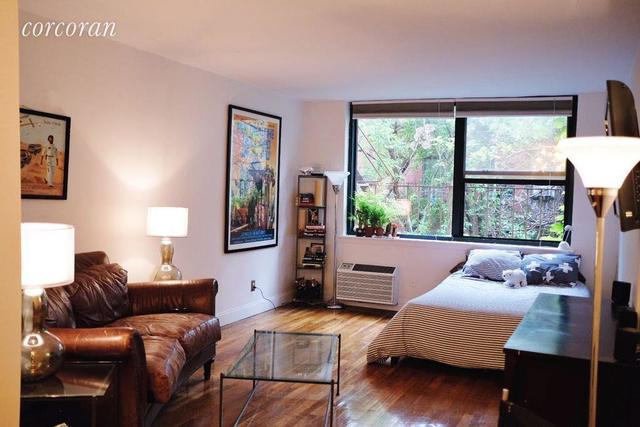 212 East 77th Street, Unit 3A Image #1