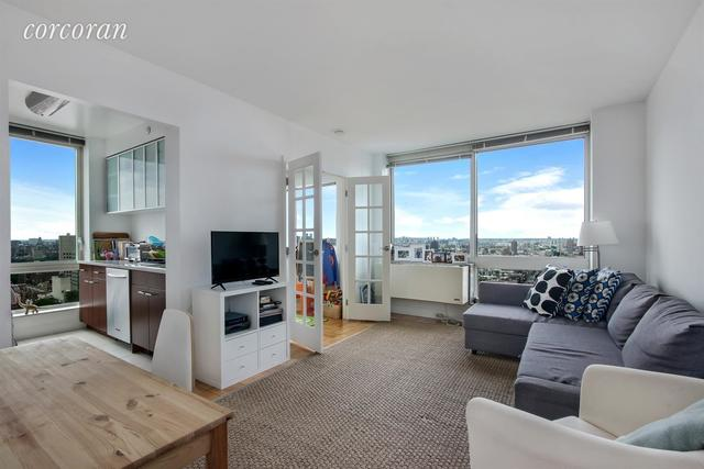 215-217 East 96th Street, Unit 37G Image #1