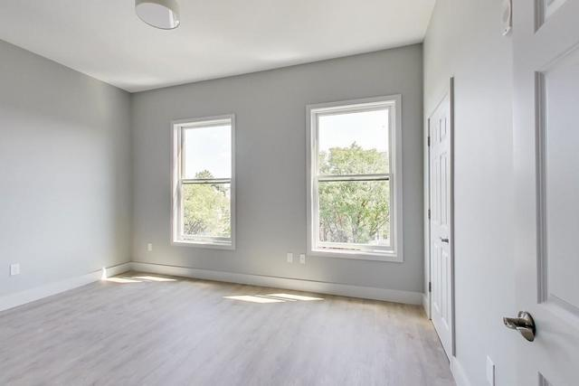 163 Glen Street, Unit 201 Somerville, MA 02145