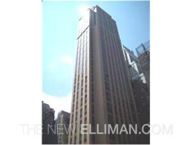 100 West 39th Street Image #1