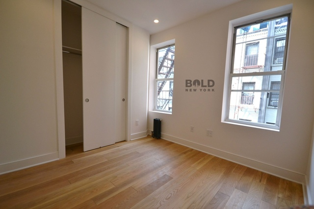 207 East 33rd Street, Unit 5C Image #1