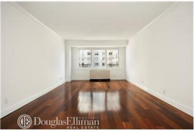520 East 76th Street, Unit 11D Image #1
