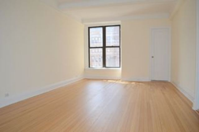440 West 34th Street, Unit 14F Image #1