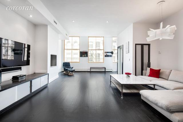 461 Broome Street, Unit 4 Image #1