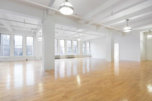 208 West 30th Street, Unit 602 Image #1