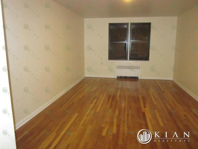 65-36 99th Street, Unit 5D Image #1