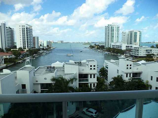 7900 Harbor Island Drive, Unit 714 Image #1