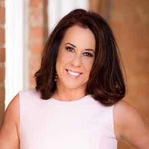 Valerie Van Pelt,                       Agent in Dallas-Fort Worth - Compass