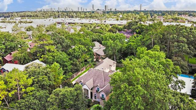 1027 Ridgeley Drive Houston, TX 77055