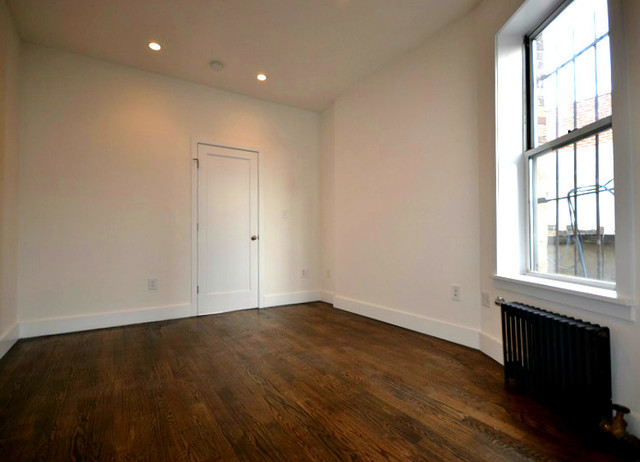 59 East 7th Street, Unit 2 Image #1