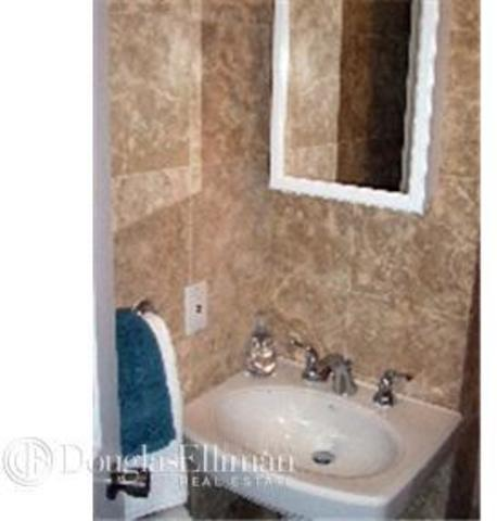 245 West 115th Street, Unit 16 Image #1