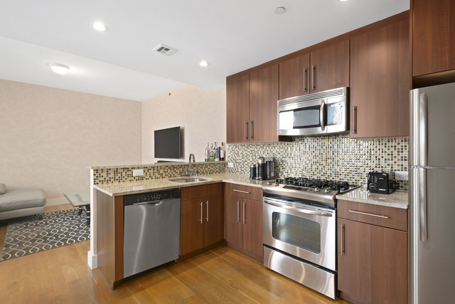 412 Kings Highway, Unit 3E Brooklyn, NY 11223