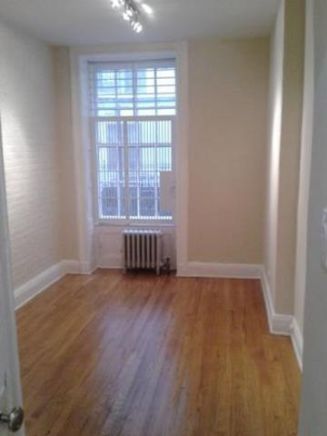 354 West 18th Street, Unit 1A Image #1