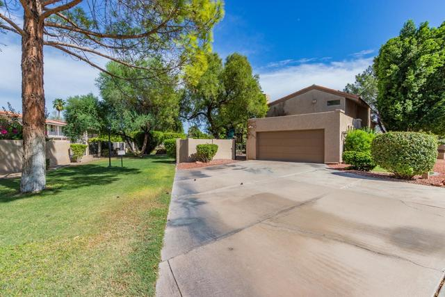 5617 South Pirates Cove Road Tempe, AZ 85283
