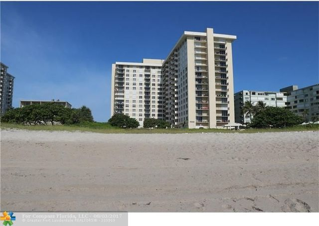1900 South Ocean Boulevard, Unit 10A Image #1