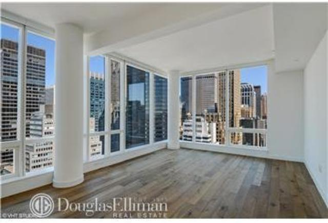 325 Lexington Avenue, Unit 31A Image #1