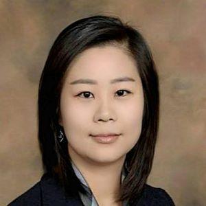 Selena Zhang, Agent in San Francisco - Compass