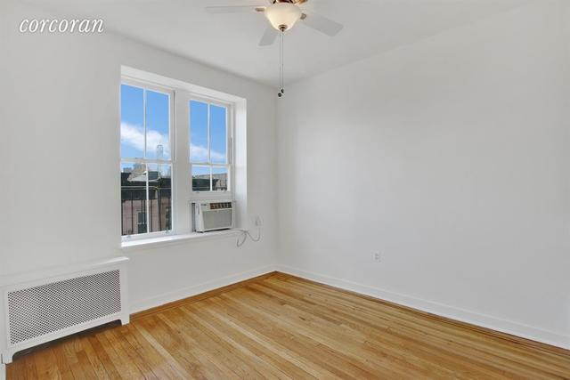 269 West 12th Street, Unit 43 Image #1