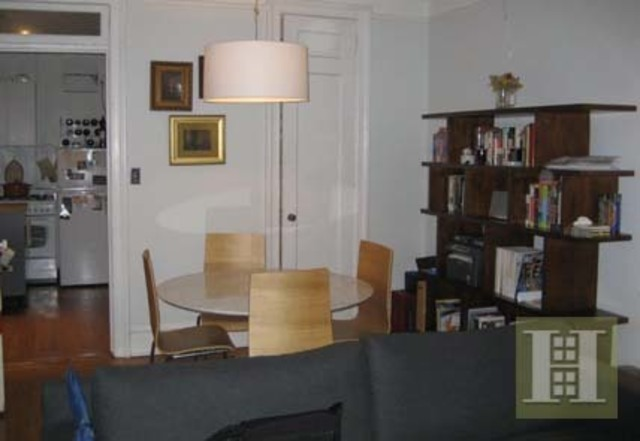 216 East 12th Street, Unit 3A Image #1