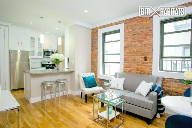21-28 35th Street, Unit 4C Image #1